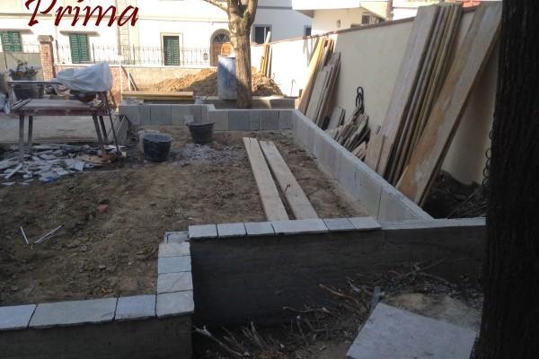 1-giardino-senza-prato-img-2