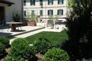 1-giardino-senza-prato-img-4