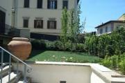 1-giardino-senza-prato-img-8