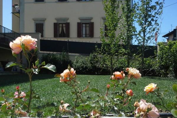 1-giardino-senza-prato-img-9