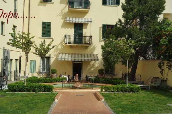 2-corte-dinterna-di-un-hotel-a-firenze-img-3