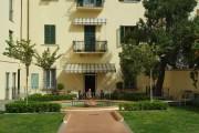 2-corte-dinterna-di-un-hotel-a-firenze-img-6