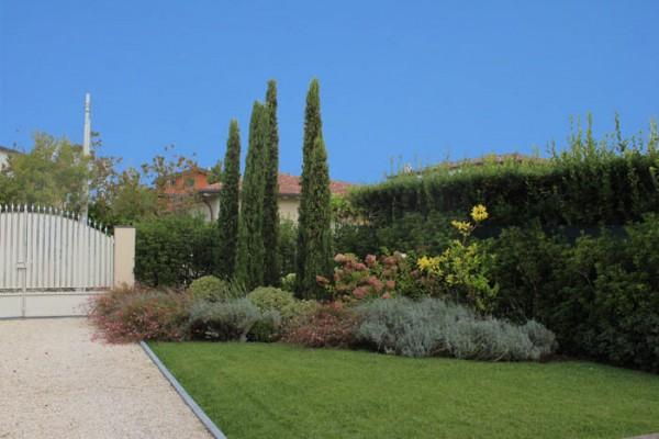 4-giardino-a-forte-dei-marmi-img-5