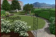 5-giardino-romantico-img-1