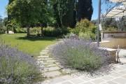 5-giardino-romantico-img-10