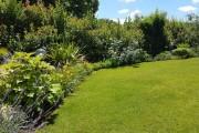 5-giardino-romantico-img-11