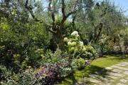 5-giardino-romantico-img-12