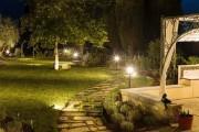 5-giardino-romantico-img-13