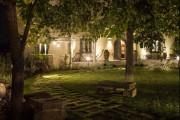 5-giardino-romantico-img-14