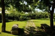 5-giardino-romantico-img-15
