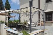 5-giardino-romantico-img-2