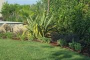 5-giardino-romantico-img-3