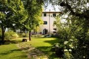 5-giardino-romantico-img-7