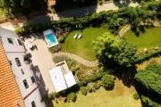 5-giardino-romantico-img-8