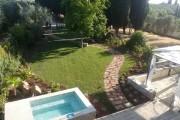 5-giardino-romantico-img-9
